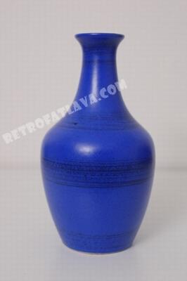Bay Keramik vase