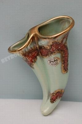 Jasba wall vase