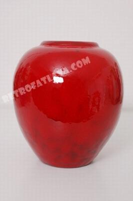 Elly & Wilhelm Kuch Keramik