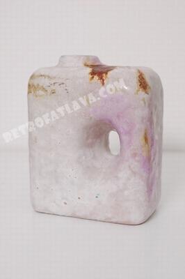 Marei Keramik Chimney vase