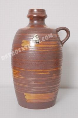 Gerz ( Simon Peter) vase