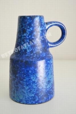 Van Daalen (Fritz) vase