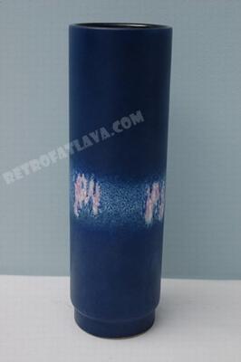 Jopeko cylinder vase