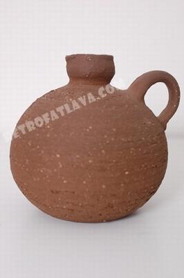 Krösselbach vase