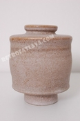 Steuler vase