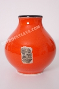Cortendorf vase