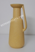 Fohr Keramik handled vase
