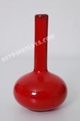 Gräflich Ortenburg vase