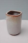 Mobach Vase