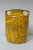 Marei two handled vase