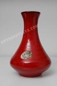 Manfred Buchholz Keramik (MB)