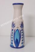ES Keramik Vase
