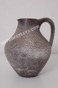 Hameln Töpferei vase