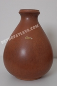 Ceramano vase - Decor Nubia